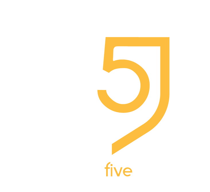 Forensic Five | Driven by Security